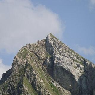 Wartherhorn