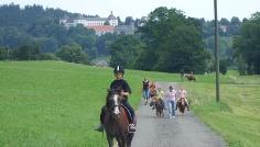 Ausflugstipps_PonyreitenWolfegg