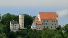 Bad Wörishofen - Mindelheim
