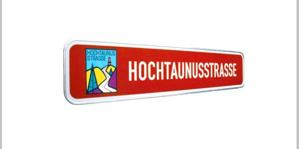Logo Hochtaunusstrße