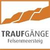 Logo Felsenmeersteig