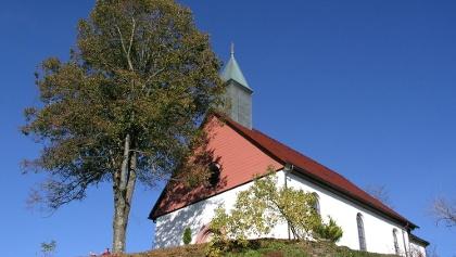 Hörnleberg