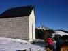 Kapelle bei der Oberen Halde  - @ Autor: kUNO  - © Quelle: Tourismusverband Tannheimer Tal