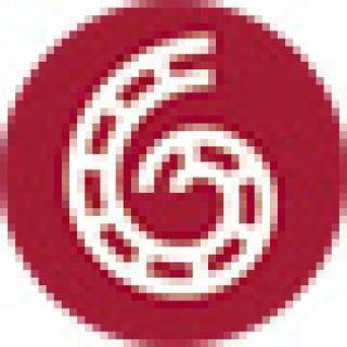 Logo Eco Pfad Guntershausen