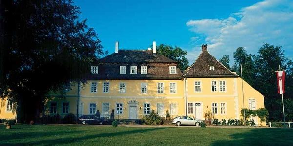 Schloß Bökerhof