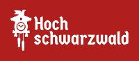 Logo Hochschwarzwald Tourismus GmbH