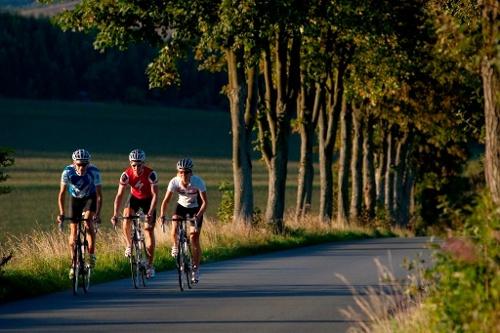 Bike Arena Sauerland - Hallenberger Warm up
