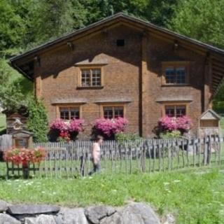 Paarhof