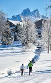 - @ Autor: Tourismusverband Tannheimer Tal  - © Quelle: Tourismusverband Tannheimer Tal