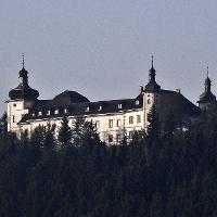 Schloß Röthelstein