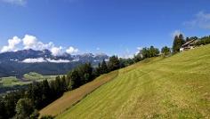 Escursione per i Masi di Raut (Redensberg)
