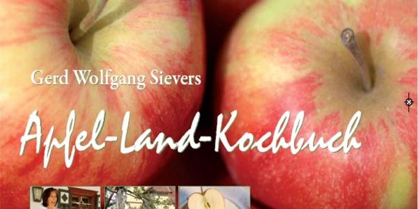 ApfelLand Kochbuch