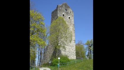 Neuravensburg