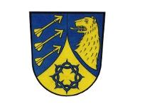Logo Gemeinde Gestratz