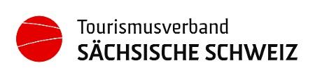 Логотип Tourismusverband Sächsische Schweiz