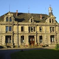 Schloss Südhemmern im Mühlenkreis.jpg