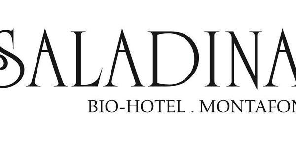 Bio-Hotel Saladina
