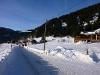 Unterjoch Steineberg  - @ Autor: kUNO  - © Quelle: Tourismusverband Tannheimer Tal