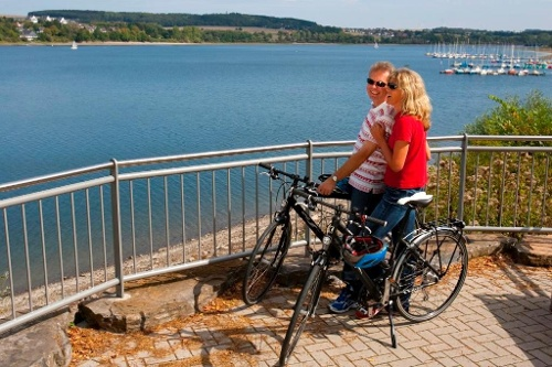 Hennesee-Tour