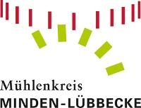Logo Mühlenkreis Minden-Lübbecke
