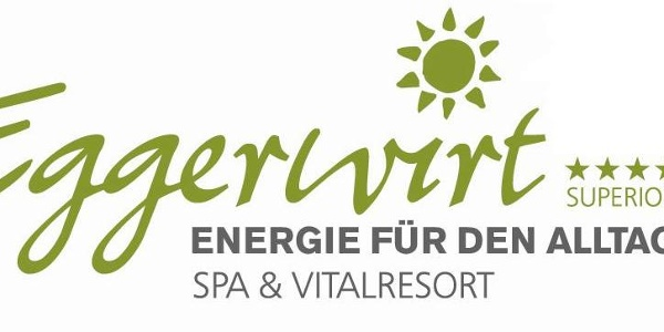 Spa und Vital Resort Eggerwirt****s
