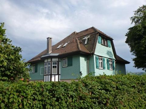 Hermann-Hesse-Haus