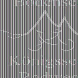 Bodensee Konigssee Radweg Fernradweg Outdooractive Com
