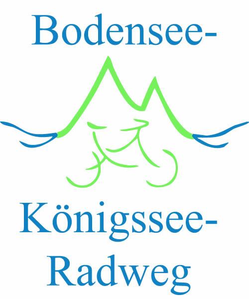 Bodensee Konigsee Radweg Urlaubsland Baden Wurttemberg
