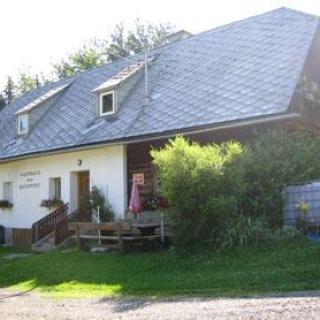 Gasthaus Blochwirt
