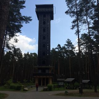 Heidebergturm