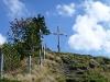 Den Gipfel schon fast erreicht  - @ Autor: kUNO  - © Quelle: Tourismusverband Tannheimer Tal
