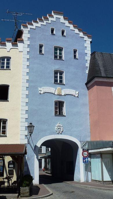 Gay pride deutschland bologna