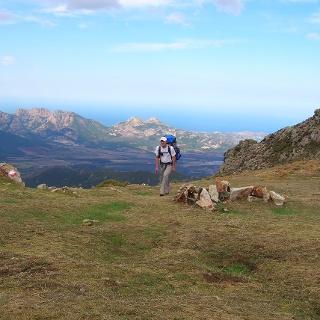 GR20_Korsika