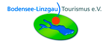 Logo Bodensee-Linzgau Tourismus e.V.