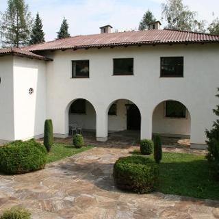 Ambrosimuseum