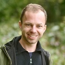 Profilbild von Peter Hauser
