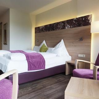 Hotel Sandwiese  Worms