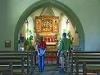 St. Anna Kapelle   - © Quelle: Touristikgemeinschaft Hohenlohe