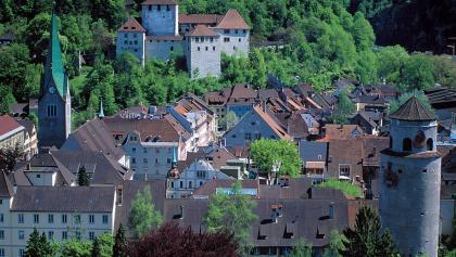 Liebes brief / Bodensee urlaub single mit kind