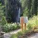 abenteuerwanderung-entlang-des-wasserfallweges-im-untersulzbachtal
