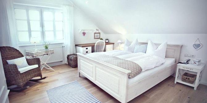 Belle Maison - das kleine Hotel • Hotel » outdooractive.com