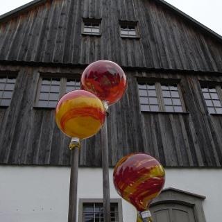 Museumsgebäude