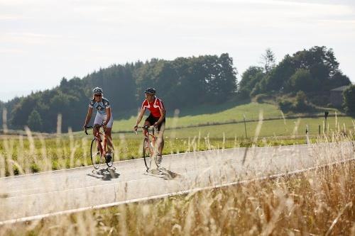 Bike Arena Sauerland - Lennestadt Zweitausender