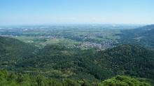 Orensfels-Trail