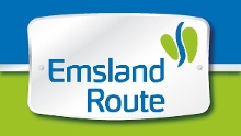 Emsland-Route