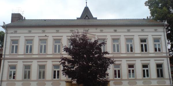 Guthaus Bittkau