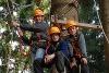 Kletterwald Grüntensee_tiefblick_kletterwald5.jpg   - © Quelle: Schwäbische Zeitung