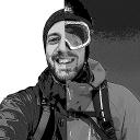 Profile picture of Alex ist BergReif