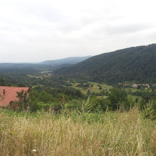 Krajinski park Kolpa