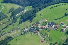 Dachsberg-Hierbach